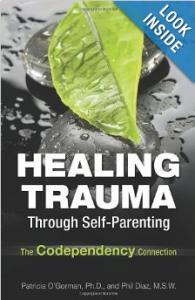 healingtraumabook