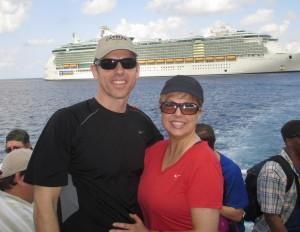 cruise2014
