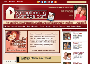 strengtheningmarriage-Screenshot-400px