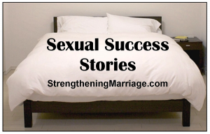 success-stories-bed