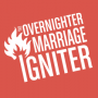 Marriage Overnighter Igniter