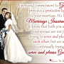 011-MarriageInsurance-final-hashtag