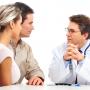 couple-premarital-exam-doctor