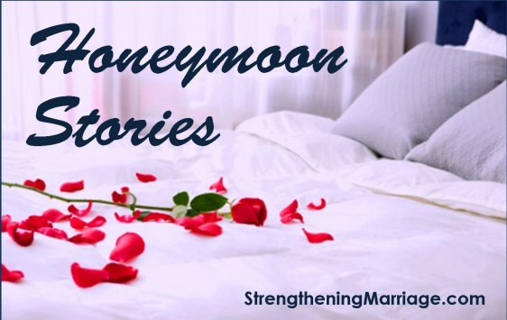honeymoon-stories